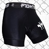 FIGHTERS - Vale Tudo Shorts