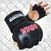FIGHTERS - MMA Handschuhe / UFX / Small