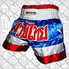 FIGHTERS - Muay Thai Shorts / Thailand / XL