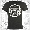 EVERLAST - Shirts